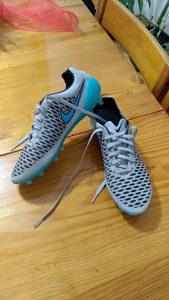 Kopacke Nike Magista (A Klasa)