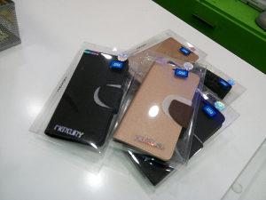 Futrola preklopna(Huawei P20/P20 lite)