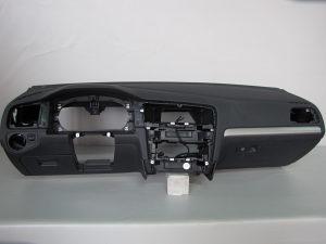 INSTRUMENT TABLA VW GOLF 7 > 12-16 5G1857003