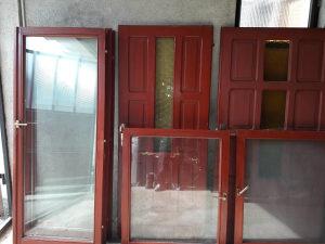 stolarija prozori