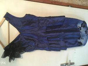 P...s haljina