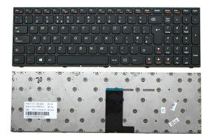 Tastatura za Lenovo M5400 M5400A B5400  UK