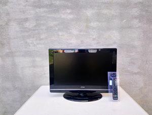 """LCD TV CMX """"26"""""""