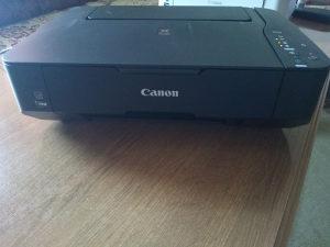 Multifunkcijski printer/štampač Canon MP230