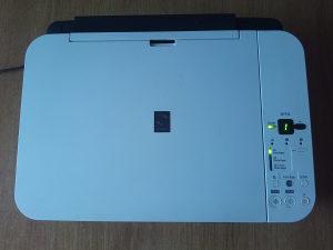 Multifunkcijski printer/štampač Canon MP250