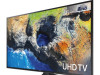 Samsung UltraHD Smart TV 50MU6172