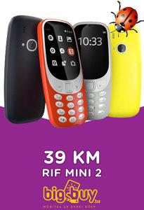 RIF MINI 2 - www.BigBuy.ba