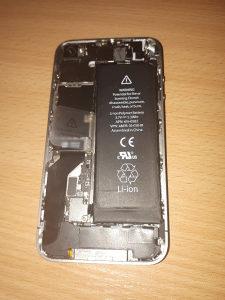 iphone 4s-4-5 dijelovi