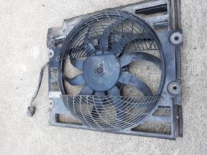 Ventilator Klime Bmw e39 4 zice