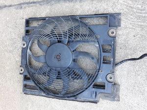 Ventilator Klime Bmw e39 3 zice