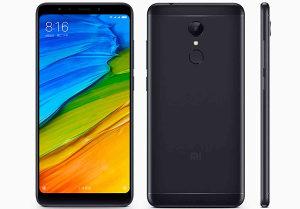 Xiaomi Redmi 5 Plus CRNI Note 5 Dual SIM 4GB 64GB 4/64