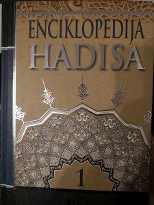Enciklopedija hadisa 1-10