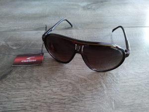 Naočale CARRERA