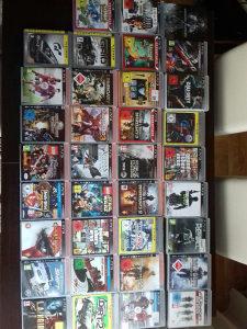 Playstation 3 igrice playstation 3 igre ps3 igre ps3 ig