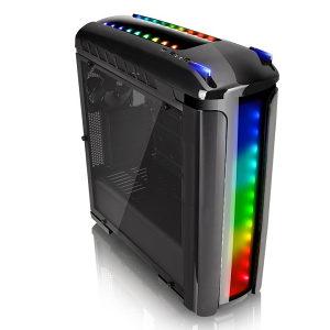 C22 RGB GTX1070 8GB Gamer: Ryzen 2700X 16x3.7-4.3GHz