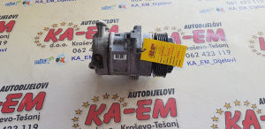 Kompresor klime BMW X3 3.0d KA EM