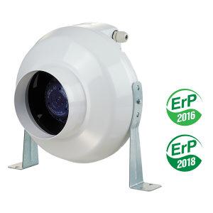Ventilator Turbina  VK125 Za ventilaciju ventilacija