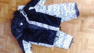 Ski odjelo, jakna za skijanje/bordanje