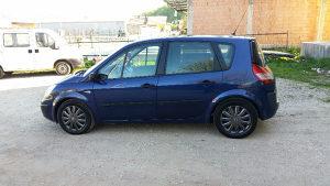 Renault Scenic 061789482