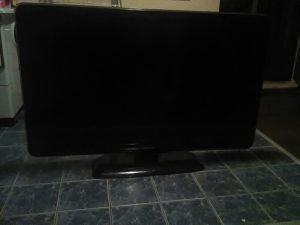 plazma tv philips