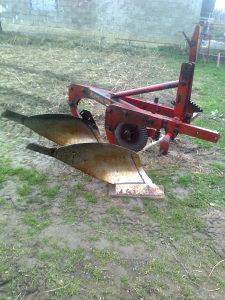 plug imt 755.10 cola niski klines za traktor