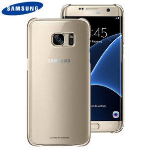 Samsung s7 edge-KAO NOV
