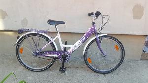 """Biciklo AVIGO 24"""""""