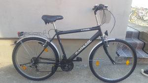 """Biciklo RAGAZI 24"""""""