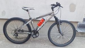 "Biciklo BMC 26"" ALU-RAM"