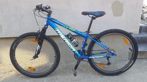 """Biciklo MERIDA 26""""ALU-RAM"""