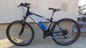 "Biciklo GIANT 26"" ALU-RAM"