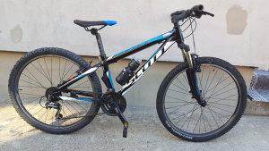 """Biciklo SCOTT 26"""" ALU-RAM"""