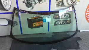 Prednja sajba (polovna) Mini Cooper 06g AE 230
