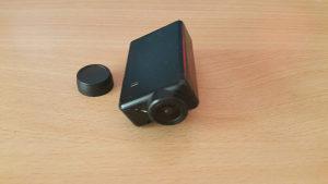 Akciona kamera Mobius 2