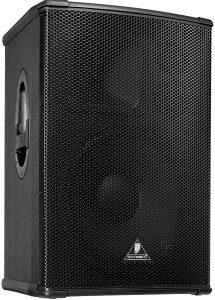 Behringer B1520PRO zvučna kutija