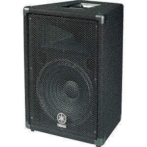 Yamaha BR12 zvučna kutija