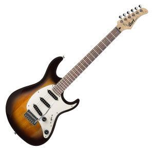 Cort G200 2T Električna gitara