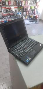 Laptop dijagnostika