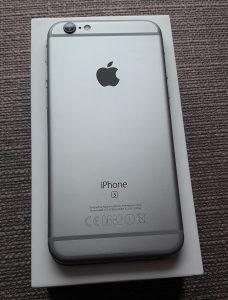 Iphone 6s 64GB Full pakovanje
