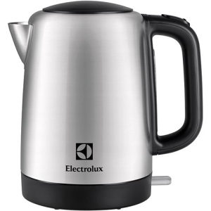 Electrolux kuhalo za vodu EEW A5230, Inox