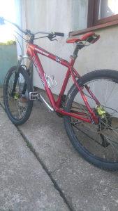Biciklo Kona