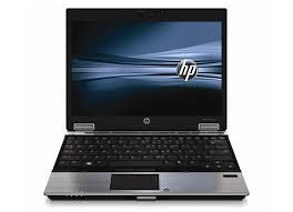Laptop HP Procesor I7 Display 12,5 Inca Ram 8 GB