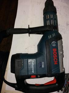 Bosch stemarica GBH 8
