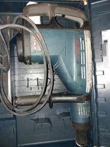 Bosch stemarica. GBH 7