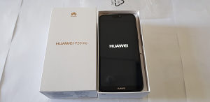 Huawei P20 Lite  NOVO - GARANCIJA 2GOD