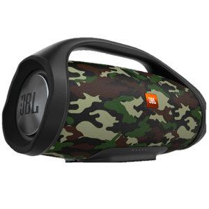 Zvučnik Bluetooth JBL BoomBox Army (6796)