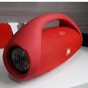 Zvučnik Bluetooth JBL BoomBox Red (6797)