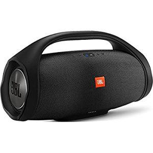 Zvučnik Bluetooth JBL BoomBox Black (6799)