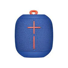 Zvučnik Bluetooth JBL Wonderboom Blue (6801)