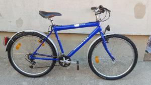 """Biciklo RAGAZI 26"""""""